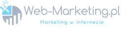 Web-Marketing.pl